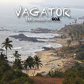 Vagator - The Sound Of Goa by Various Artists