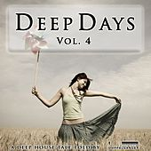Deep Days Vol. 4 by Various Artists