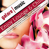 Enjoy Lounge & Chillout ! Vol. 1 by Various Artists
