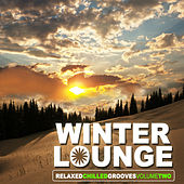 Winter Lounge Vol. 2 - Relaxed Chilled Grooves by Various Artists