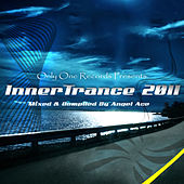 Innertrance 2011 by Various Artists
