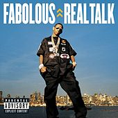 Real Talk by Fabolous