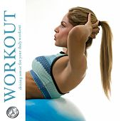 Sports & Health Club Series pres. Workout by Various Artists
