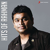 Hits of Rahman by Various Artists
