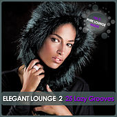 Elegant Lounge 2 by Various Artists