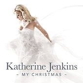 My Christmas by Katherine Jenkins