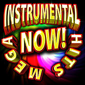 Mega Instrumental Hits Now! by Future Hit Makers