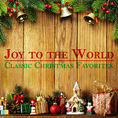 Joy to the World: Classic Christmas Favorites by Pianissimo Brothers