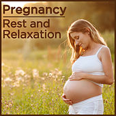 Pregnancy: Rest and Relaxation by Pianissimo Brothers