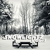 Snowlightz Vol. 3 by Various Artists