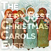 The Very Best Christmas Carols Ever by Pianissimo Brothers