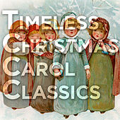 Timeless Christmas Carol Classics by Pianissimo Brothers