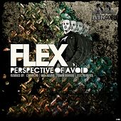 Perspective Of Avoid by Flex