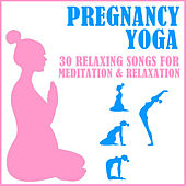 Pregnancy Yoga: 30 Relaxing Songs for Meditation & Relaxation by Pianissimo Brothers