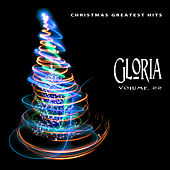 Christmas Greatest Hits: Gloria, Vol. 22 by Various Artists