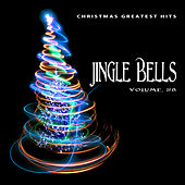 Christmas Greatest Hits: Jingle Bells, Vol. 28 by Various Artists