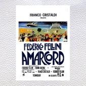 Amarcord by Nino Rota