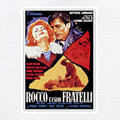 Rocco e i suoi Fratelli by Various Artists
