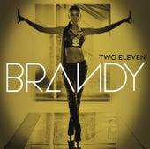 Two Eleven von Brandy