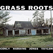 Grass Roots by Grass Roots