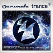 Armada Trance, Vol. 16 (Unmixed Edits) by Various Artists