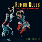 Rumba Blues Vol. 3 von Various Artists