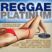 Reggae Platinum Series 1 by Various Artists