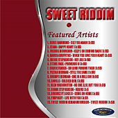 Riddim Master Sweet Riddim by Various Artists