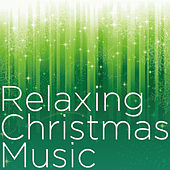 Relaxing Christmas Music by Pianissimo Brothers