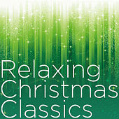 Relaxing Christmas Classics by Pianissimo Brothers
