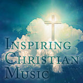 Inspiring Christian Music by Pianissimo Brothers