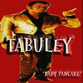 Baby Pancake by Tabu Ley Rochereau