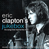 Eric Clapton's Jukebox von Various Artists