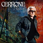 Addict by Cerrone