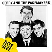 5 Bites: Mini Album - EP by Gerry and the Pacemakers