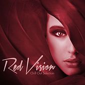 Red Vision by Various Artists