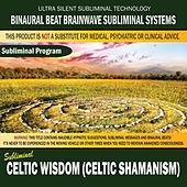 Celtic Wisdom (Celtic Shamanism) by Binaural Beat Brainwave Subliminal Systems