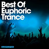 Best Of Euphoric Trance Vol. 1 - EP by Various Artists