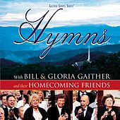 Hymns by Bill & Gloria Gaither