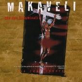 The Don Killuminati: The 7 Day Theory by Makaveli
