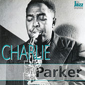 Jazz Biography Series by Charlie Parker