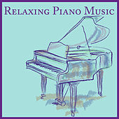 Relaxing Piano Music by Pianissimo Brothers