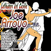 Latinazos del Caribe by Joe Arroyo