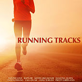 Running Tracks by Various Artists