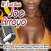 El Nº 1 del Baile by Joe Arroyo