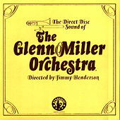 The Legendary Direct to Disc Sessions by The Glenn Miller Orchestra (1)