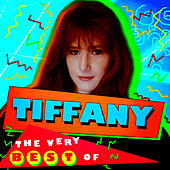 The Very Best Of by Tiffany