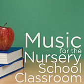 Music for the Nursery School Classroom by Pianissimo Brothers