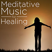 Meditative Music for Healing by Pianissimo Brothers