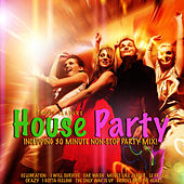 House Party by Studio Players